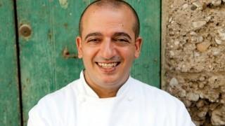 Pino Cuttaia è il nuovo Presidente de Le Soste di Ulisse, l'associazione siciliana dei ristoratori