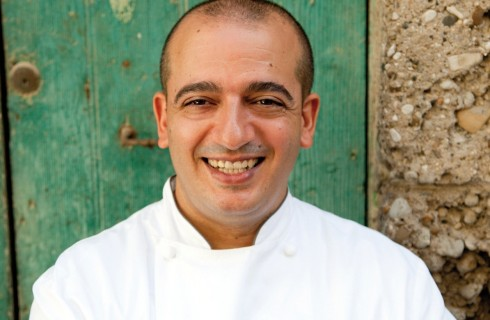 Chiusura Expo: Agrodolce presenta i cooking show al Bio cluster Mediterraneo