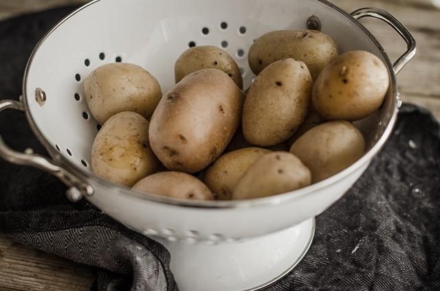 polpettone di patate (1)