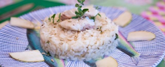 10 idee per cucinare con le pere questo autunno agrodolce for Cucinare branzino