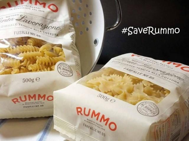 #saverummo