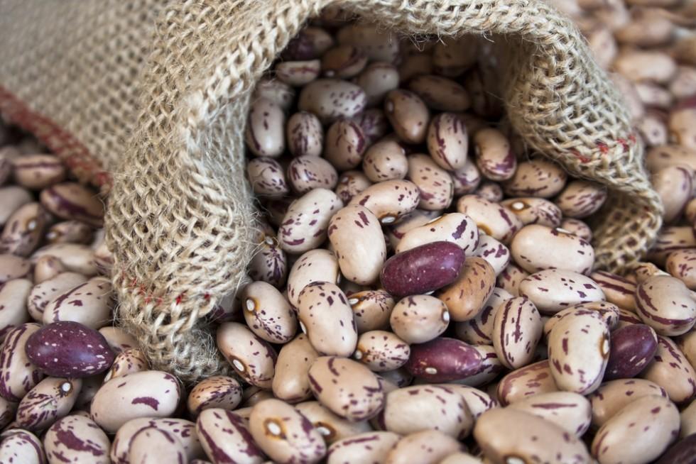 I 13 alimenti più ricchi di magnesio - Foto 12