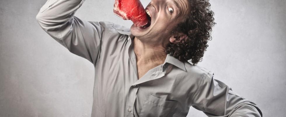 Salsicce, salumi o caffè: cosa ci ucciderà?
