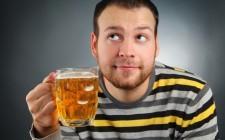 7 cose che non sopporto delle birre