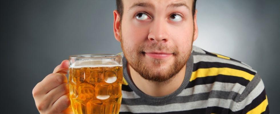 Le 7 cose più insopportabili del mondo della birra
