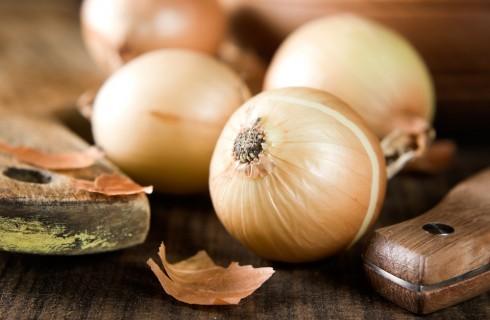 10 modi per cucinare le cipolle