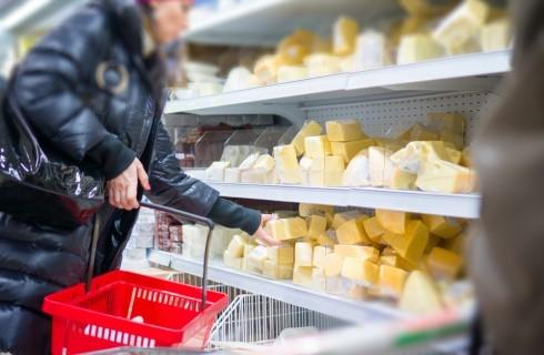Nuova allerta alimentare: ritiro nei supermercati Coop
