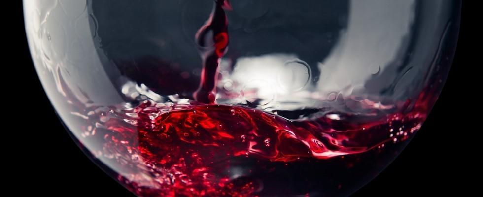 334mila litri di vino sequestrati nel Lazio e nel Nord Italia