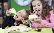 #sapevatelo: il formaggio è una droga
