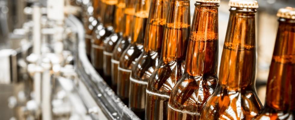 Cosa sono le birre crafty e perché stanno spopolando