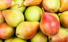Per l'autunno: 10 ricette con le pere
