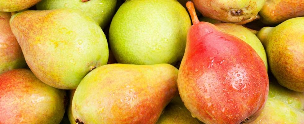 10 idee per cucinare con le pere questo autunno | Agrodolce