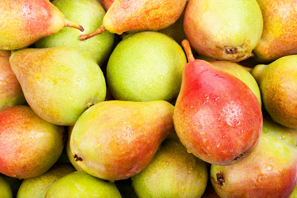 13 alimenti da non mangiare (e bere) a stomaco vuoto - Foto 5