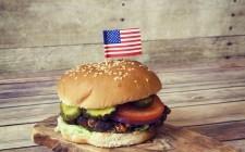 20 cibi per rivalutare la cucina americana