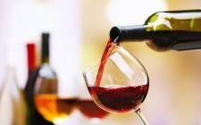 Vino rosso contro il diabete tipo 2