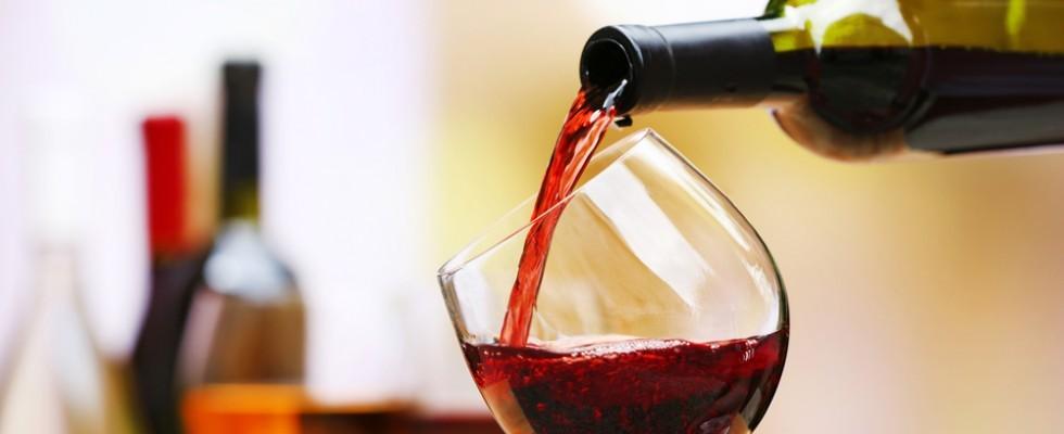 Il Vino Rosso combatte il diabete tipo 2: ecco come