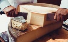 Roma: dove comprare un buon formaggio?