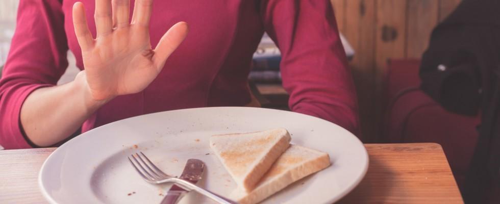 Mangiare senza glutine fa bene? Dipende