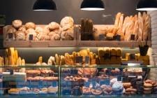 Napoli: 10 forni dove comprare il pane