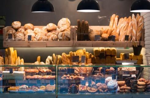 10 ottimi forni da provare a Napoli