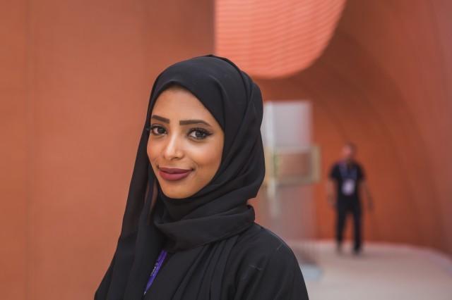 emirati arabi expo