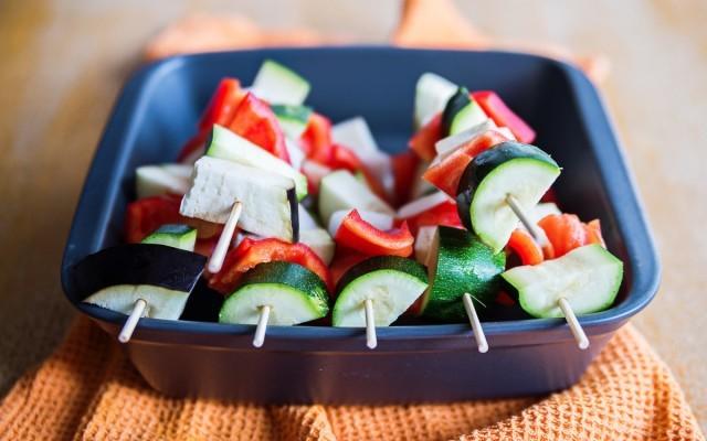 spiedini di verdura step  (2)