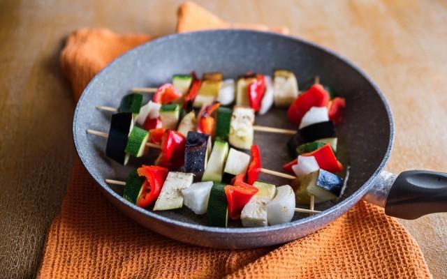 spiedini di verdura step  (3)