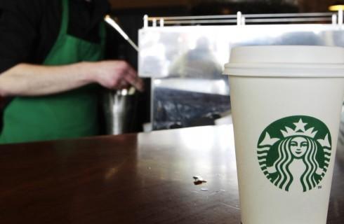 Starbucks in Italia? Ecco i pro e i contro