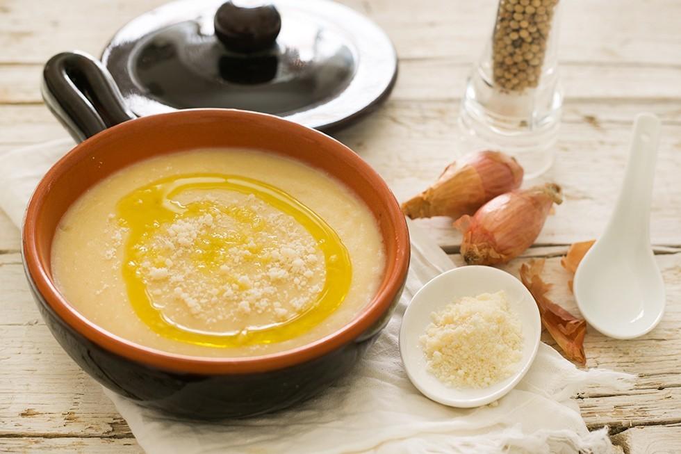 22 zuppe per affrontare l'inverno - Foto 16