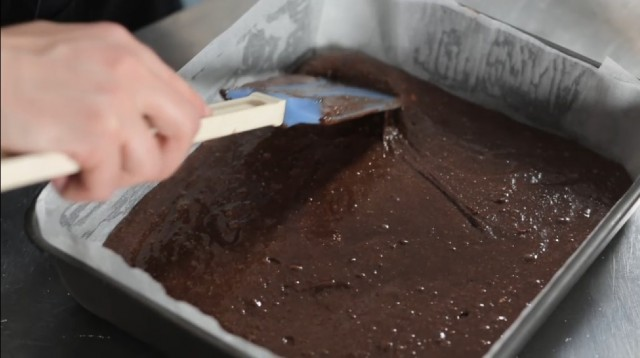 tortabarozzi 8