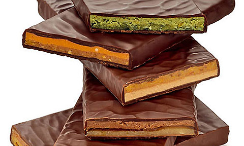 zotter-chocolate-3