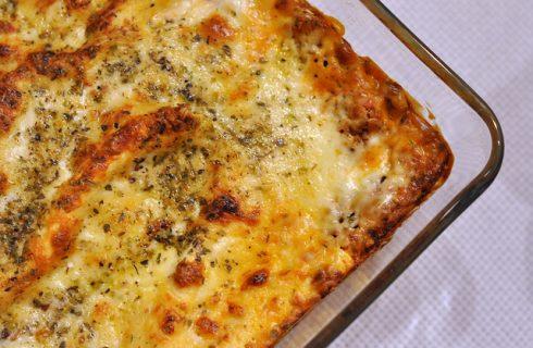 La zuppa alla gallurese con la ricetta della tradizione