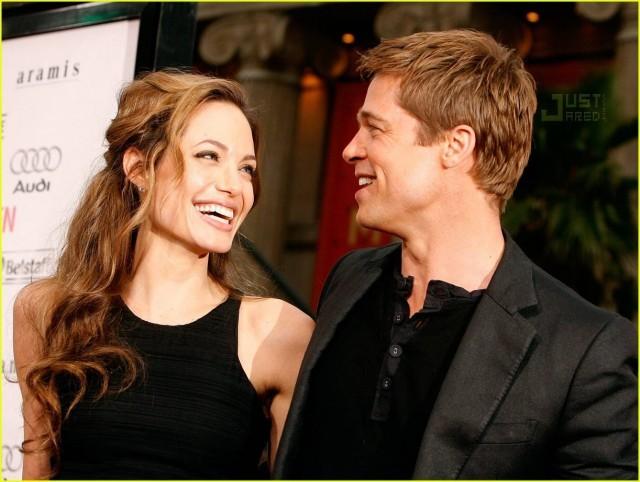 Brad-Pitt-Angelina-Jolie-3