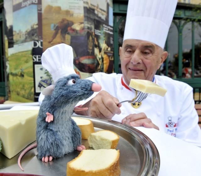 Chef-Paul-Bocuse-at-Disney-228647799