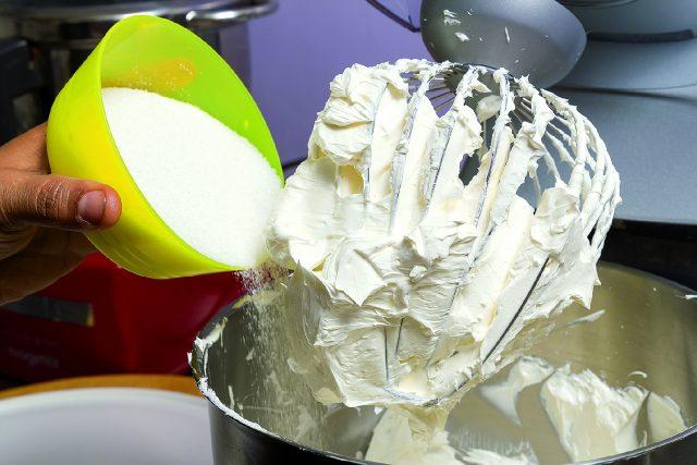 cupcake-coccinella-a1728-1