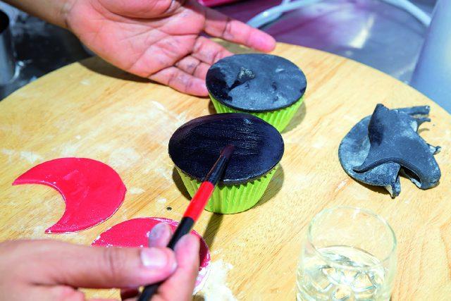 cupcake-coccinella-a1728-12