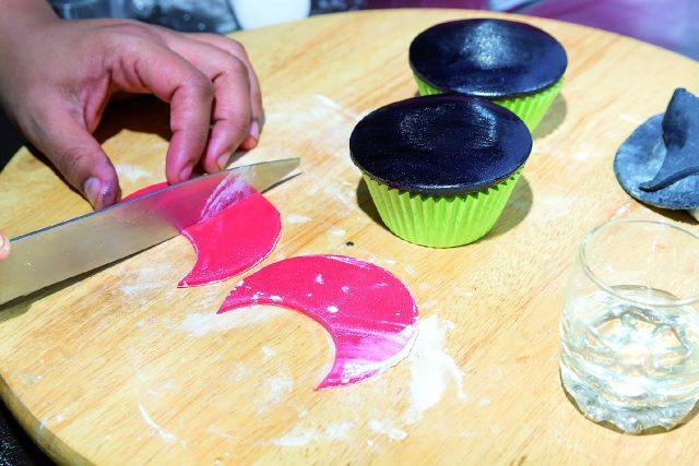 cupcake-coccinella-a1728-13