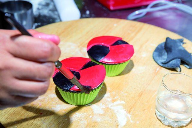 cupcake-coccinella-a1728-14