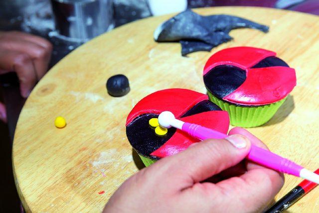 cupcake-coccinella-a1728-15