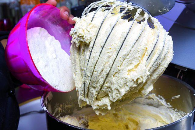 cupcake-coccinella-a1728-3