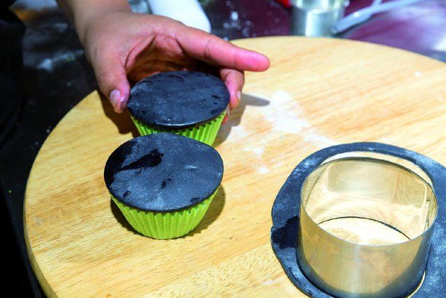 cupcake-coccinella-a1728-9