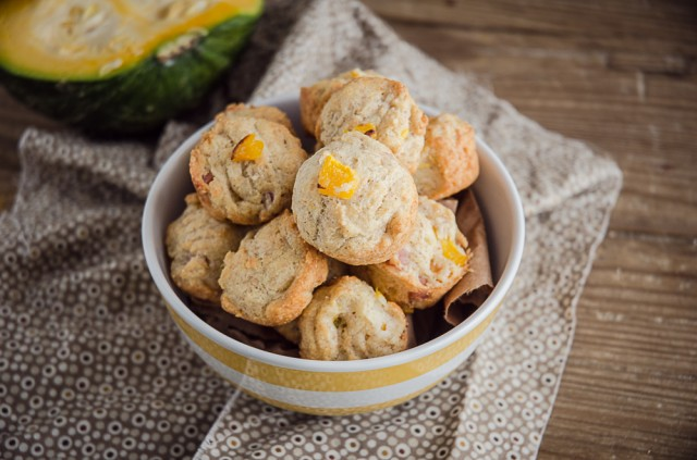 Eurovo - mini muffin zucca e speck (11)