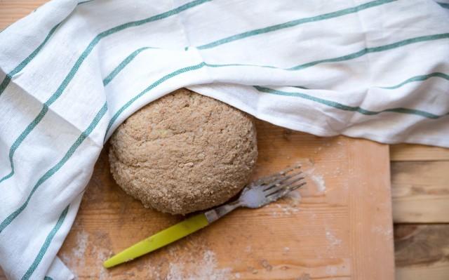 Gnocchi di castagne e patate step-2 (2)
