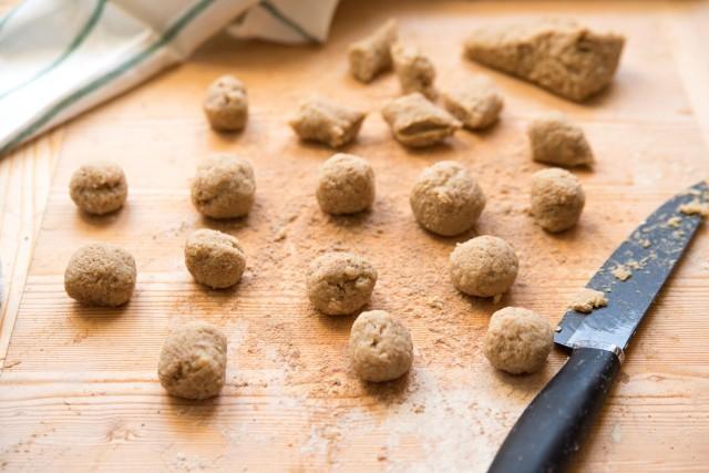Gnocchi di castagne e patate step-2 (3)