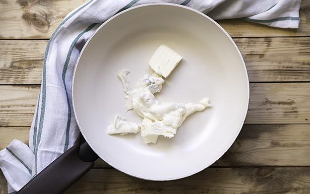 Gnocchi di castagne e patate step-2 (4)