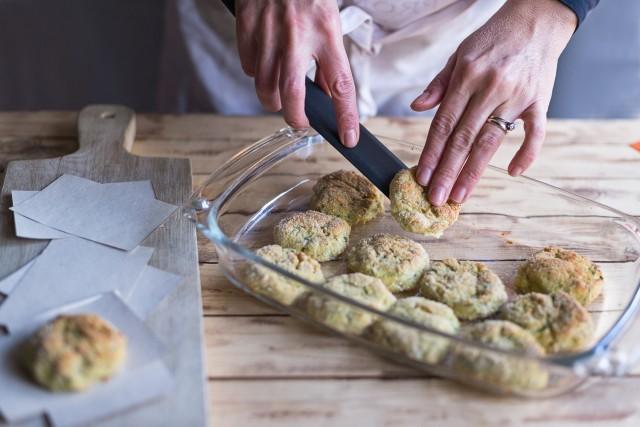 Polpette di zucchine listato step (20)