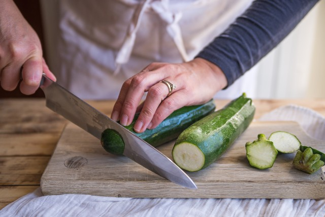 Polpette di zucchine listato step (3)