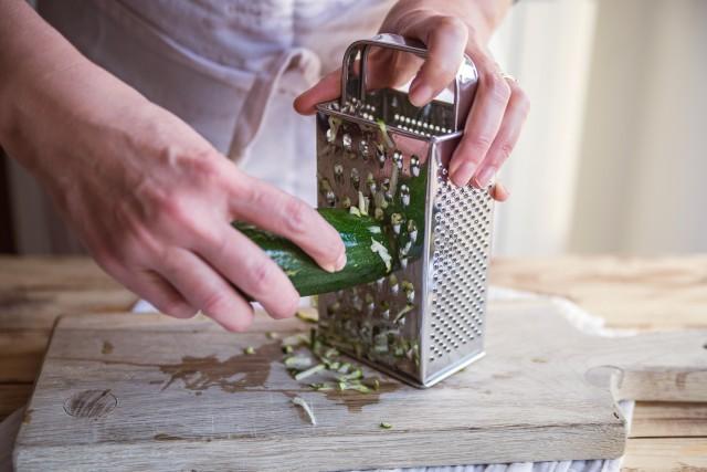 Polpette di zucchine listato step (4)