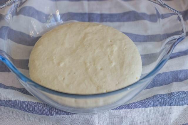 Step 1 pangoccioli