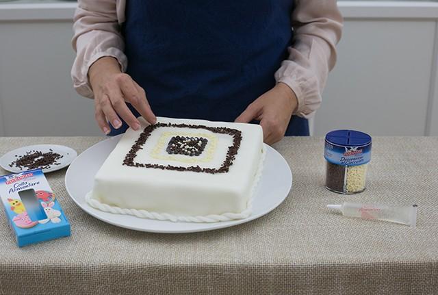 Torta formale step (4)